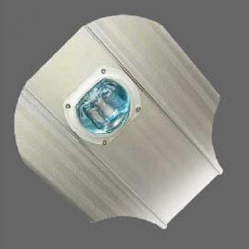 đèn đường led LQ 50W