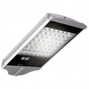 đèn đường led -Lezza-LH56w