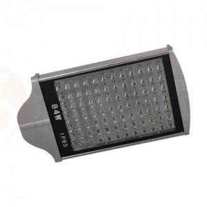 đèn đường led 84w