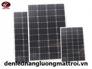 tấm pin năng lượng mặt trời 300w
