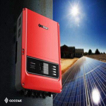 inverter-10kW-goodwe