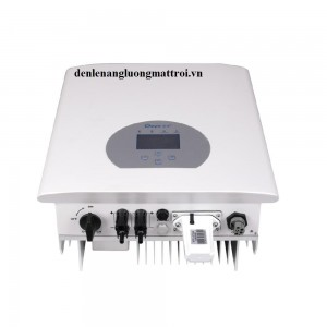 Deye-solar-hybrid-inverter
