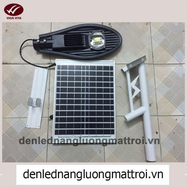 den-led-nang-luong-mat-troi-80w