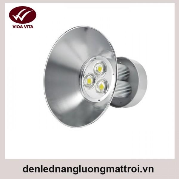 den-led-nha-xuong-120w