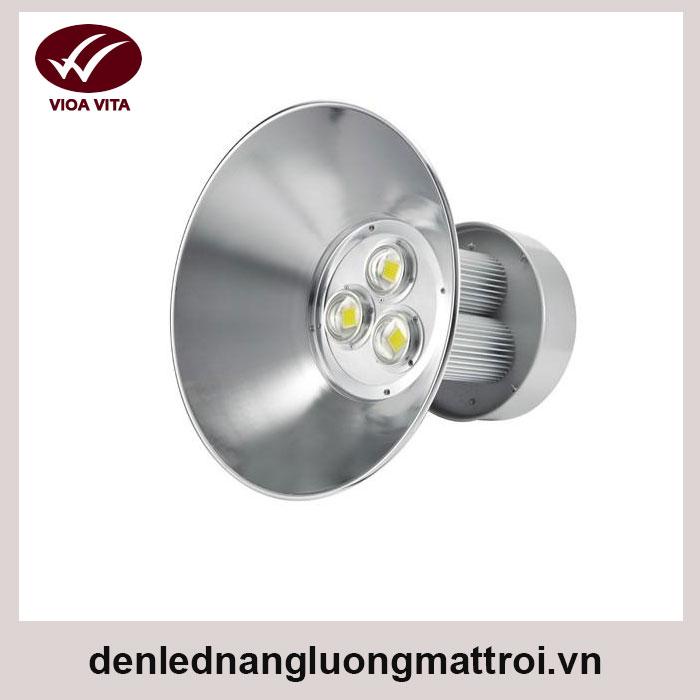 đèn led nhà xưởng 120w