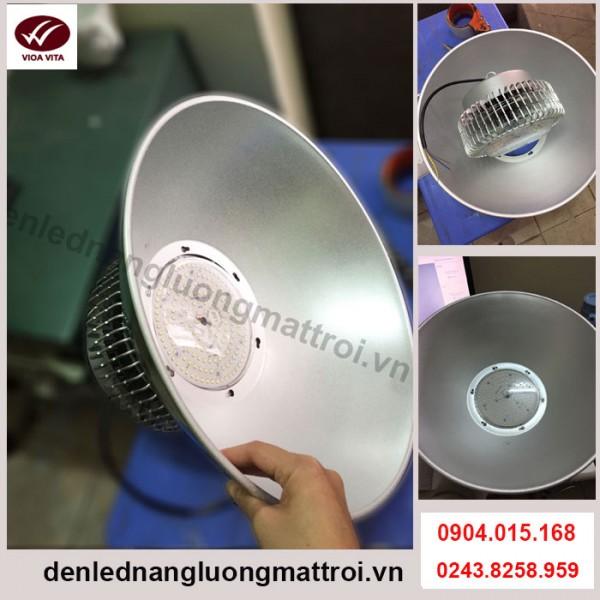 den-led-nha-xuong-150w