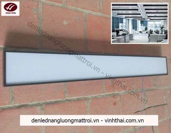 den-panel-tha-tran-200×1200