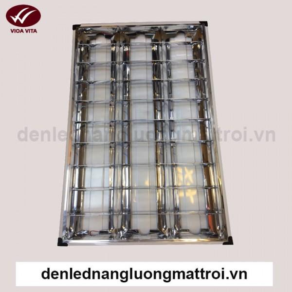 mang-den-led-am-tran-600×1200
