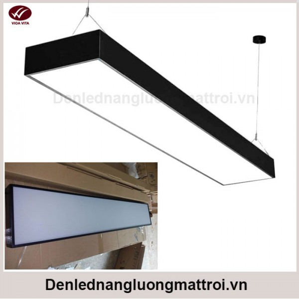 mang-den-led-hop-tha-tran-300×1200