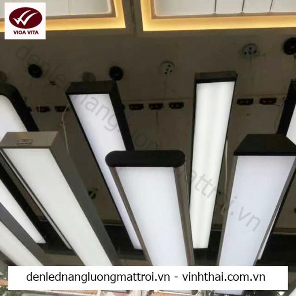 den-panel-tha-tran-150×1200