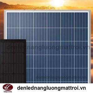 tấm pin năng lượng mặt trời 285w