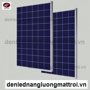 tấm pin năng lượng mặt trời 380w