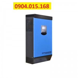 bo-bien-tan-inverter-10kw-dien-mat-troi - Copy