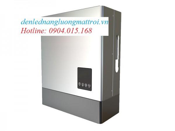 inverter hybrid 3.6kW