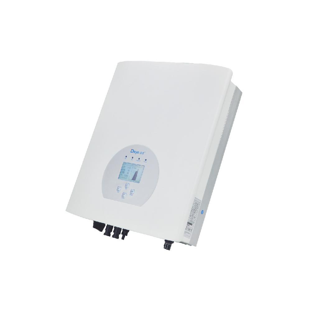 bo-chuyen-doi-inverter-deye-7kW-thong-minh