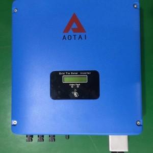 inverter-Aotai-1